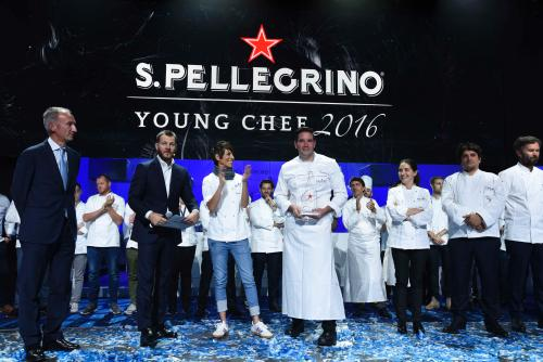 Final_S.Pellegrino_Young_Chef_2016._Copyright_S.Pellegrino_Young_Chef_2016.jpg