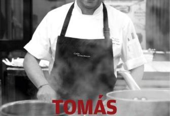 Tomás Olivera